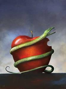 060804_024_apple_snake (1)